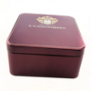 /product-gs/eco-friendly-square-shoe-polish-container-metal-tin-container-60235109702.html