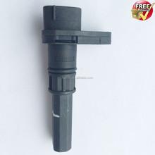 Crankshaft Position Sensor oem 34960-83E0 09204040 fits for suzuki