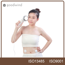 good quality personal care body Colourful OEM Calorie Counter beauty equipment