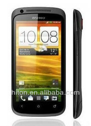 cheapest factory 4.3 inch dual sim android phone 3g
