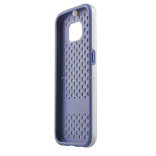 mobile phone for samsung galaxy wholesale smartphone accessories