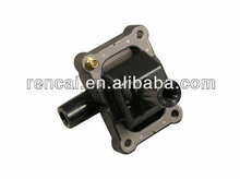 0221506002 bosch yüksek performanslı ingition bobini
