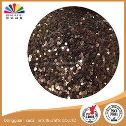 Quality best sell matt decoration powder coating