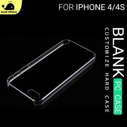 For Plastic Casing Iphone 4, For Stylish Mobile Phone Back Cover Iphone 4S, For Iphone 4S Cases And Covers