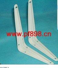 OEM/odm metal stamping for triangle shape bracket