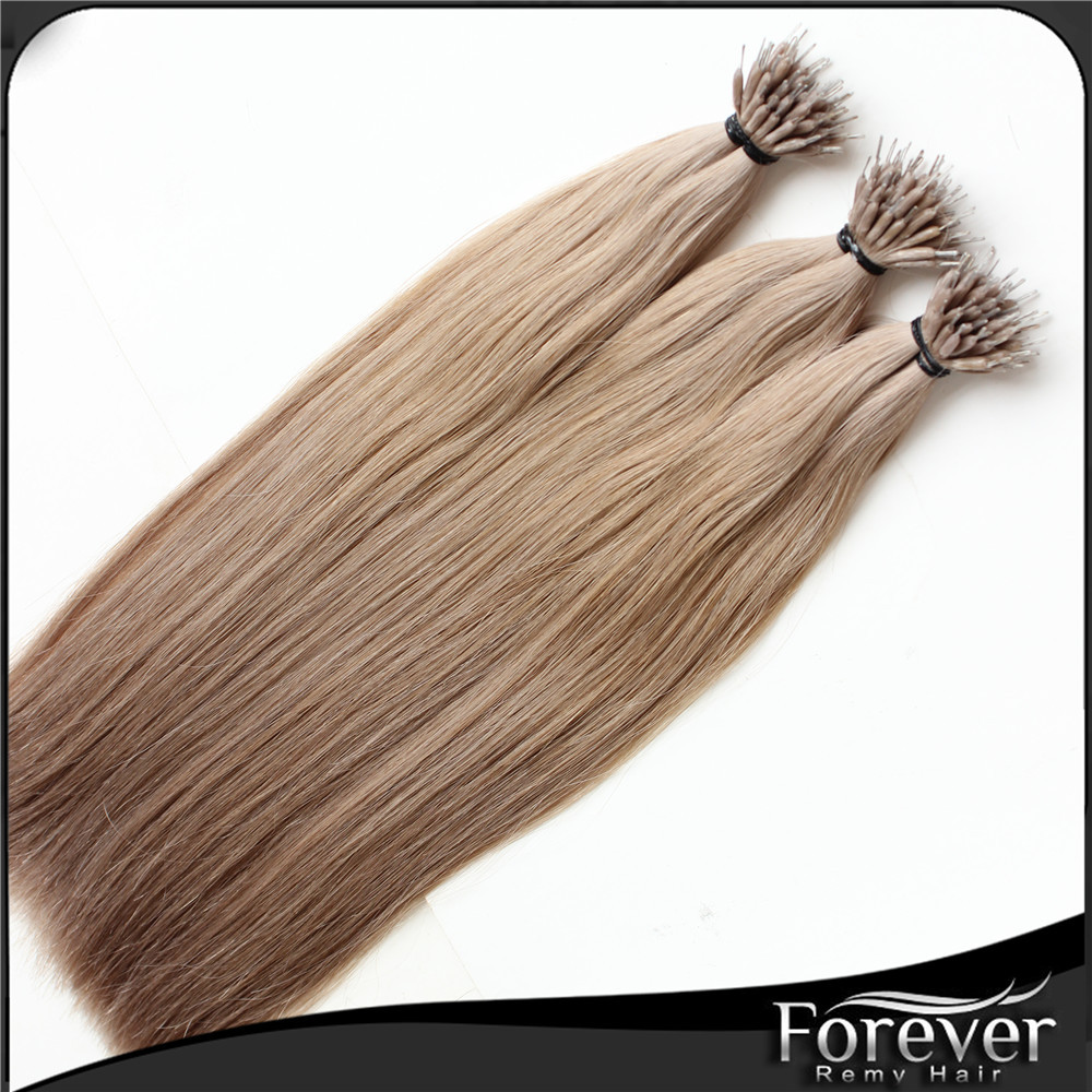 Hair Extension Procedures 4