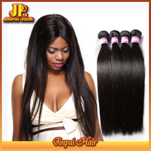 JP Brazilian Hair 2015 Best Selling Wholesale Good Price Hair Extensions Shanghai