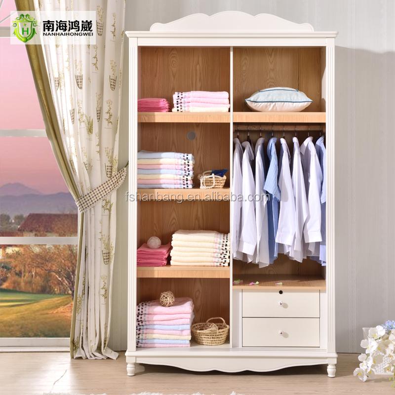1jpg 2jpg - Wardrobe Cabinet