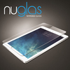 Popular and premium nuglas screen protector for ipad air2, competitive price with best quality