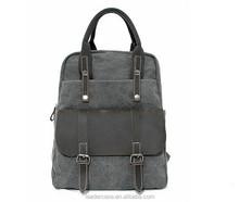 Large Capacity Backpack Laptop Sport Back Bags for Men