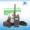 Hot Sale Remote Dog Training Shock Collar WT731A