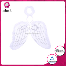 wholesale fairy wings Party gift gutterfly Wholesale wing costume