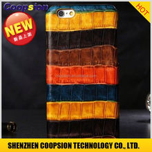 cover case for samsung c3222