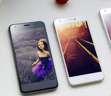 high quality zopo zp530 android4.4os 1gb ram +8gb rom 5inch 1280*720pixels cell phone