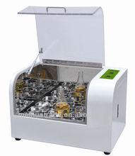 Laboratory Shaking Incubator