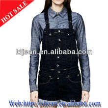 2013 más caliente de diseño de prendas de vestirde jean de mezclilla mujer de turquía, corto de moda los pantalones vaqueros