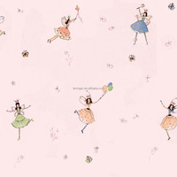 Levinger small children wallpapers princess wallpaper cartoon wallpapers for kids