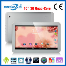 3G Tablet PC 10inch Cheap Smart Pad GPRS GPS With Hot Sex Vedio 3G