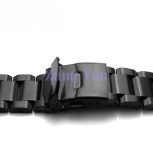 Magnetic Adapter Watch Band For Apple Watch Band Anodic Aluminum Oxide 38mm