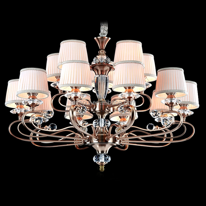 kitchen island cheap lamp ceiling fixture lighting buy