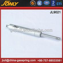 Good performance nitinol spring for automobile