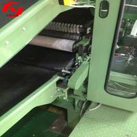 HY-high speed needle loom machine price