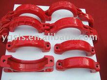 High Quality Concrete Pump Spare Parts
