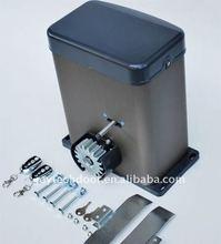 Professional Designed Sliding Gate Operator/Gate opener PY500AC CE Certificated