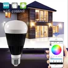 products from china canopy led light report 100w play by SmartPhone