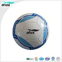 ORIGINAL LEAGUE FOOTBALL/MATCH BALL/SOCCER BALL
