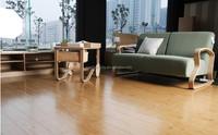 oriental pvc/laser level vinyl teak deck floor