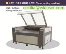 20mm acrylic laser cutting machine ooi laser cutting machine glasses frame marking laser machine