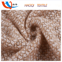 acrylic fiber fabric dyeing for clothing