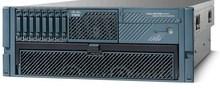 ASA5580-40-BUN-K8 Edition Bundles New sealed and Original Firewall ASA5500 Series