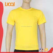 China Factory Price Wholesale blank t shirt
