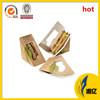 sandwich wedge/sandwich box