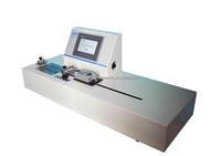 LEADING INSTRUMENTS plastic film peel tester