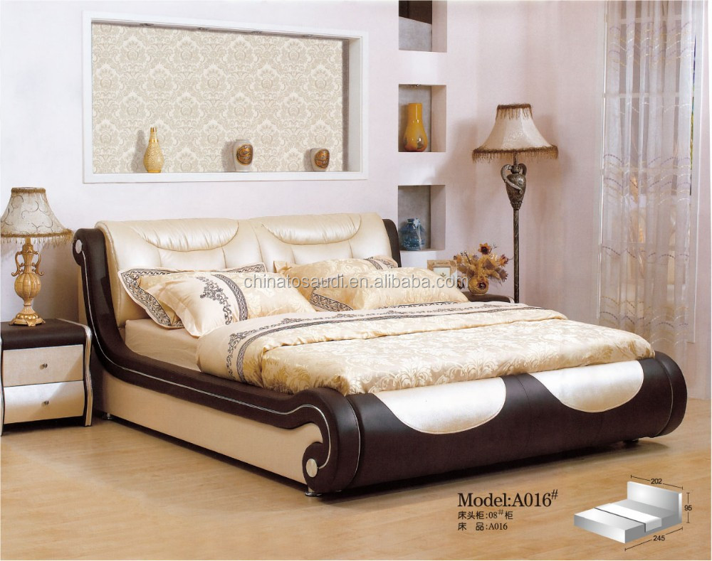 China Bedroom Furniture Buy China Bedroom Furniture Classic Bedroom