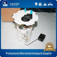 Car Auto Engine Fuel System Electric Fuel Pump Assy OE 96553785/96417111/95949303/95949302 For Optra