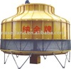 Industry Round cooling tower