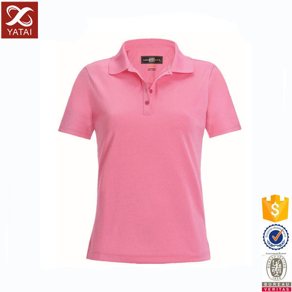 2015 best selling jersey china polo t shirt factory with for Best website to sell t shirts