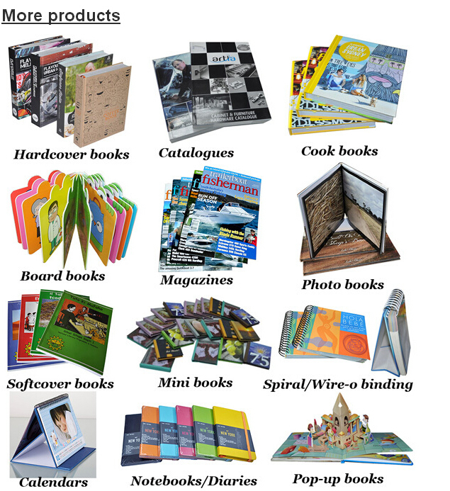 catalogue  printing,catalogue printing services,brochure catalogue