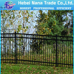 Home and Garden Fence Panels Prices from China Alibaba