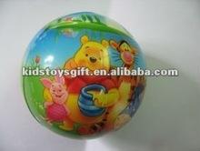 PU Cartoon balls toys star pulls Promotional PU Stress Toy, Stress star smile