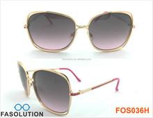 Cheap Wholesale Sunglasses, New Metal Sunglasses, Fashion BestSeller Sunglasses