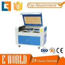 Large manufacturer supply hot sale laser making machine