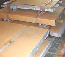 310 Stainless steel plate, China's largest stainless steel production enterprises