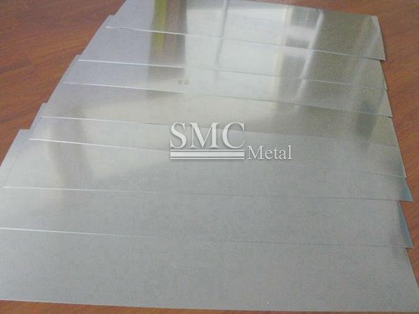 Molybdenum Plate-5.jpg