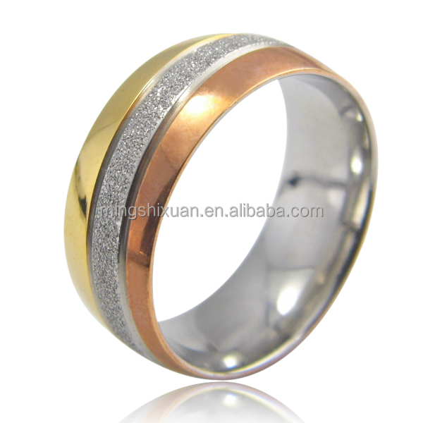 Scrubs Wedding Rings Song