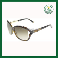2015 fashion havana sunglasses havana sun glasses